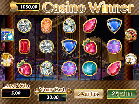 wheel of fortune slot machine online book of ra deluxe free play
