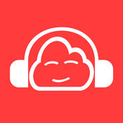 播放器 云端音乐:Eddy Cloud Music Pro [iOS]