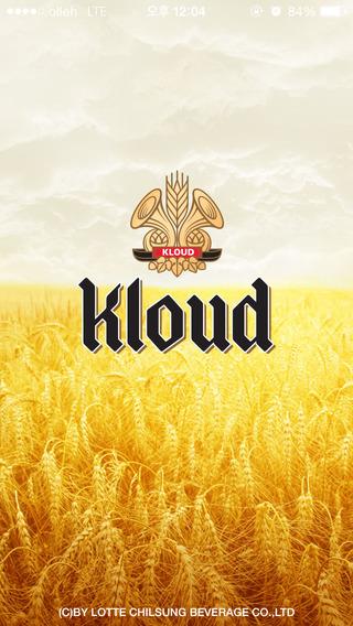 Kloud