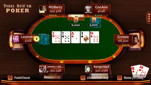 Cheat chip poker pro id 2018