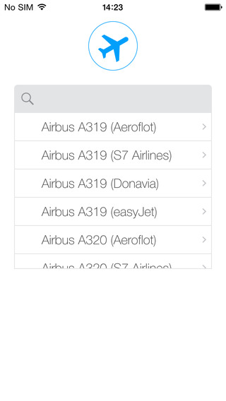 Best Plane Advisor