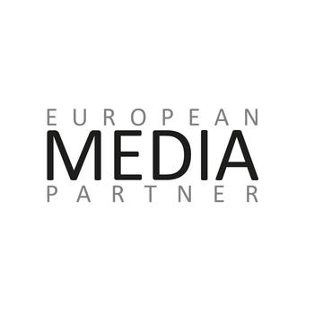 EMP Publications LOGO-APP點子