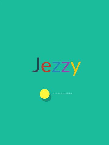 Jezzy - The Modern JezzBall screenshot 6