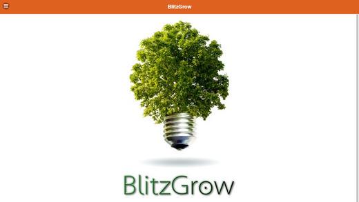 BlitzGrow