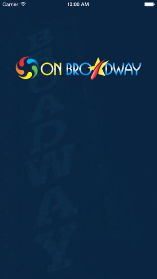 On Broadway - onbroadway.com