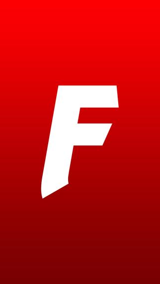 Offline Video Player -
