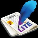 Publisher Lite