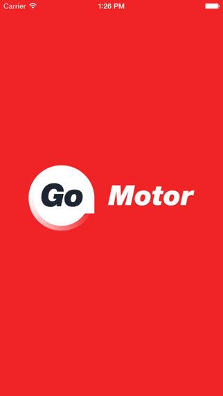 Go Motor