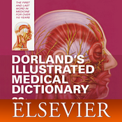 Dorland's Illustrated Medical Dictionary, 32nd Edition, Elsevier