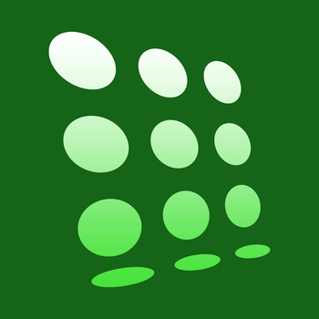 MATRIX TRADER iPhone edition 財經 App LOGO-APP試玩
