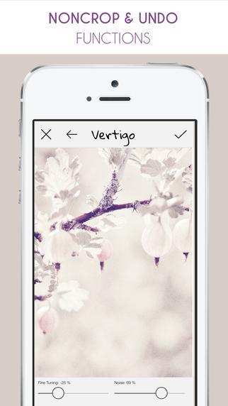 Modern Hipster Pro Screenshots