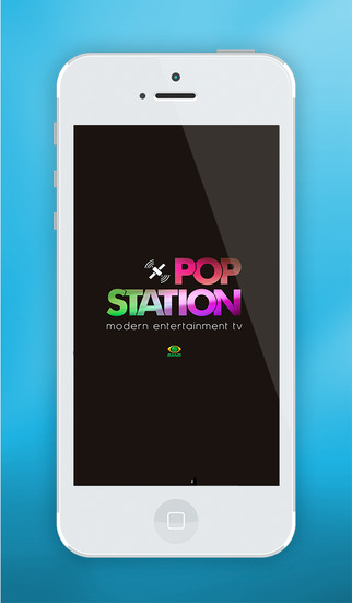 Pop Station Band