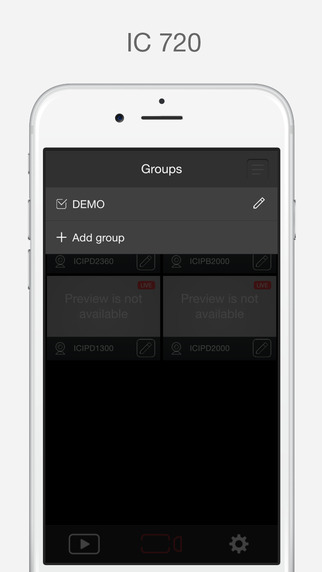 玩生產應用App|IC720免費|APP試玩