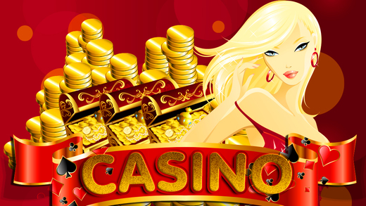 Online Casinos and LiqPAY - Online Casino City