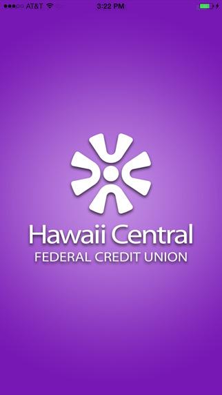 Hawaii Central FCU