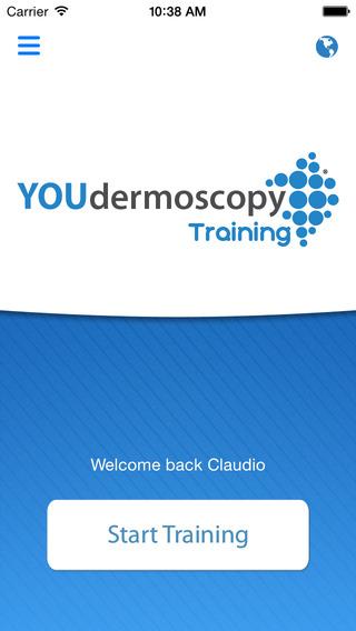 YouDermoscopy