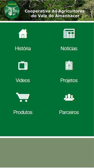 【免費商業App】Coopavam-APP點子