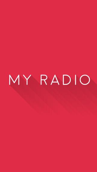 Radio Guatemala - Radios GT
