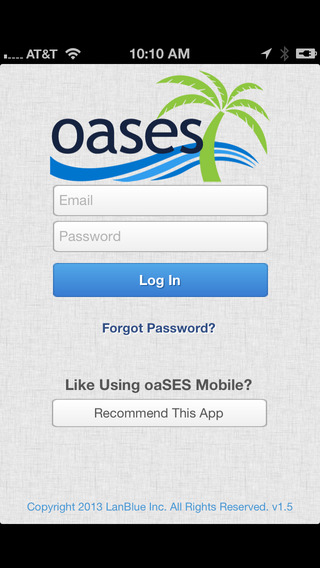 Oases Mobile