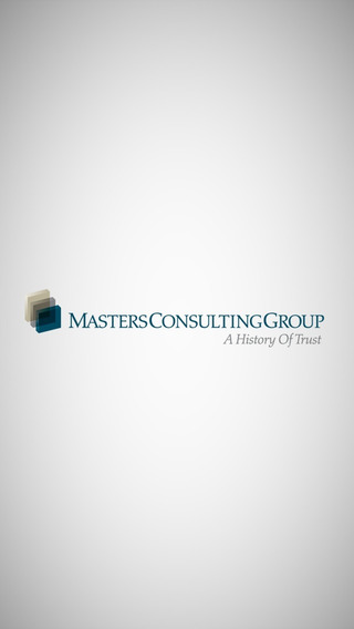 Masters Consulting Group