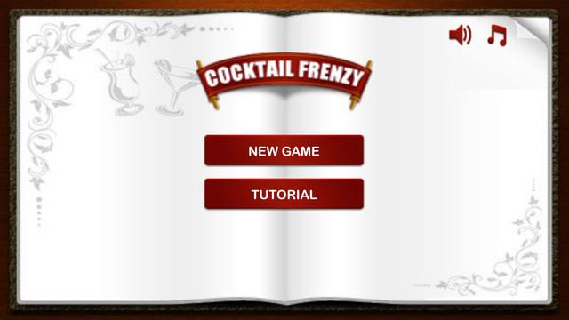 Cocktail Adventures Pro