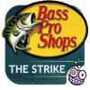 Bass Pro Shops: The Strike Pro Angler