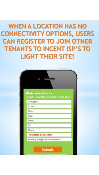 Light My Site