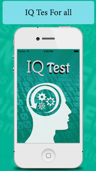 IQ Test Memory And Logical Puzzle - Multi Category Quiz Free