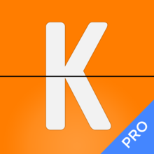 KAYAK PRO Flights, Hotels & Cars - iOS StoreApp排名及App Store Stats