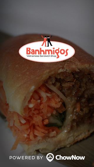 Banhmigos