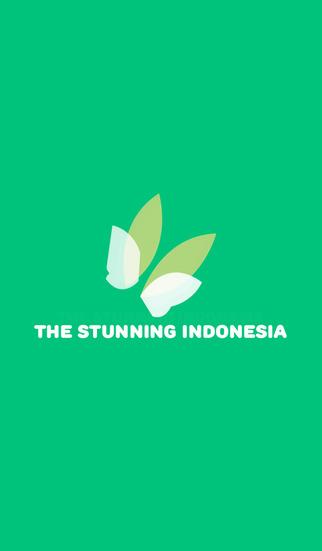 Ulin Indonesia