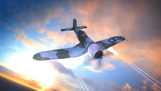 Flying Liberator: Operation Phoenix