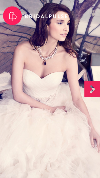 BridalPulse