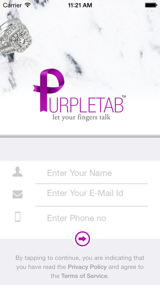 PurpleTab DigiStore