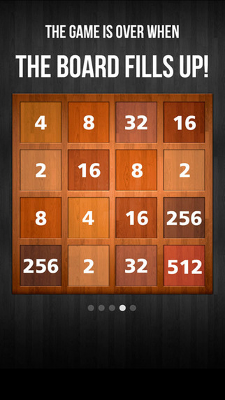 Numberalia - Maths Sports - Numbers Puzzle for sch