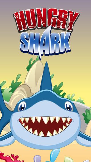 Hungry Shark: Fish Tank Feeding Frenzy Pro