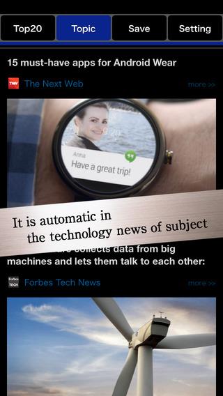 TechBuzzru