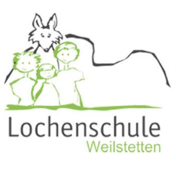 Lochenschule 教育 App LOGO-硬是要APP