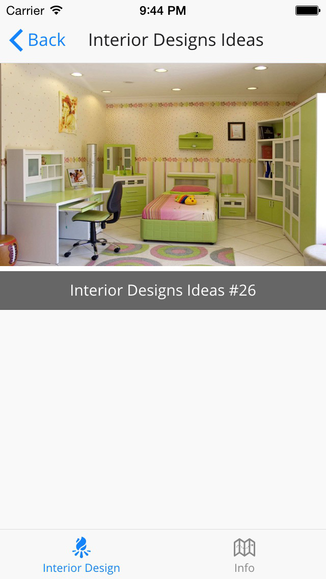App shopper interior designs ideas for your inspiration Interior design ideas app