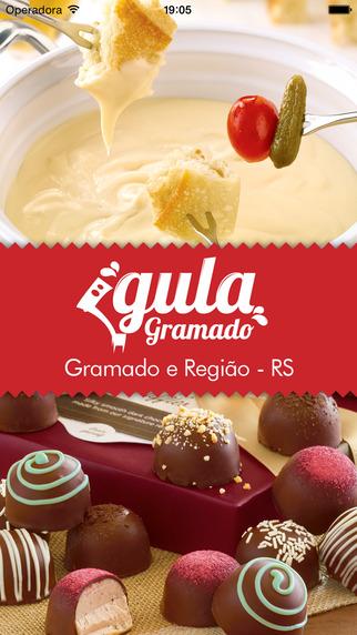 Gula Gramado