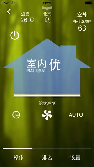 festiwal boss 2014 apple ipad air 開箱文 - 首頁 - 硬是要學