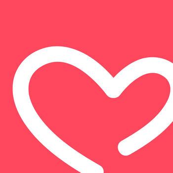 最萌宝宝-妈妈圈快乐育儿的相机贴纸图片社区 健康 App LOGO-APP試玩