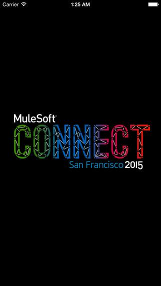 MuleSoft Events