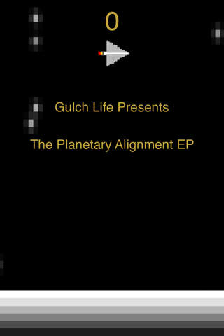 Gulch Life: Planetary Alignment screenshot 2