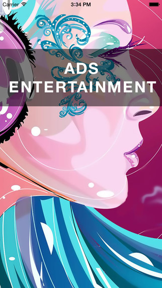 ADS ENTERTAINMENT
