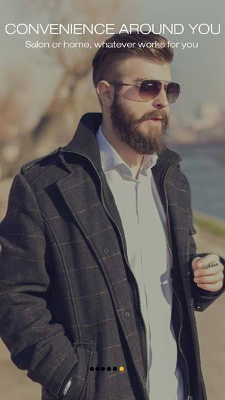 免費下載生活APP|Ziva app開箱文|APP開箱王
