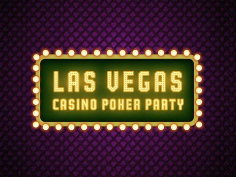 Las vegas best casino poker gambling gambling addiction treatment programs louisiana