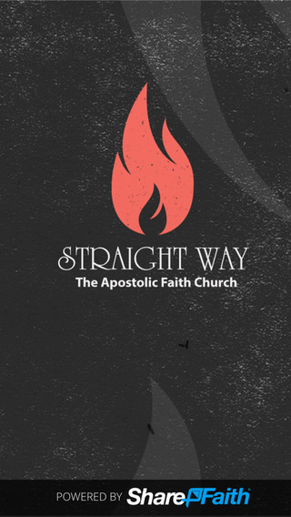 Straight Way Church