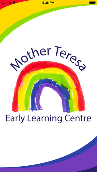 Mother Teresa School Early Learning Centre - Skoolbag
