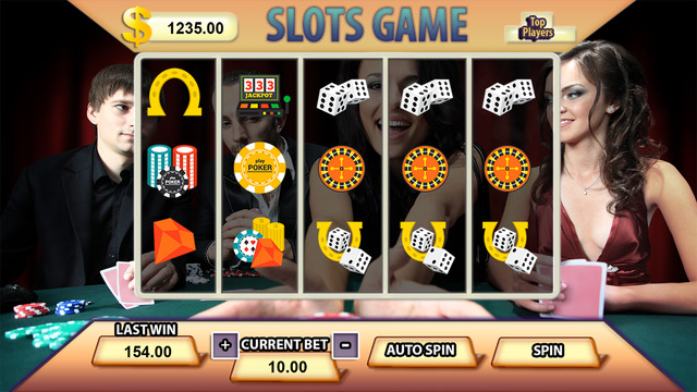 Amazing Texas Holdem Poker Star Deluxe - Free Las Vegas Game